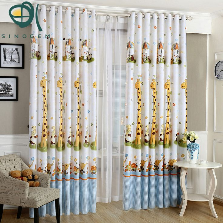 Kids Bedroom Window Treatments best 25+ bedroom window curtains ideas on pinterest | curtain