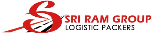 Sri Ram Group Packers And Movers Vindhyanagar Call Us-9696851234 Vindhyanagar
