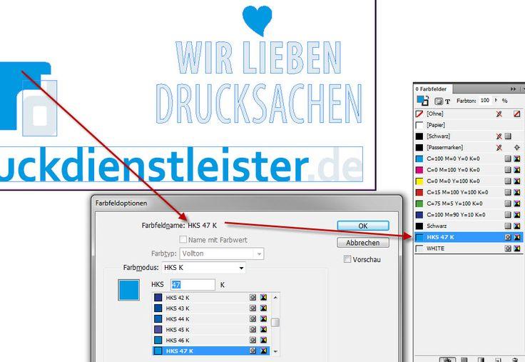 Günstig und schnell Kugelschreiber bedrucken mit Logo › blog.diedruckdienstleister.de