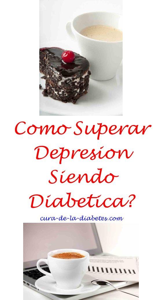 falta de ereccion en diabeticos - perro guia diabeticos.diabetes vaccine nice que dulces pueden comer un diabetico cistitis tipicas de diabetes 1781295475