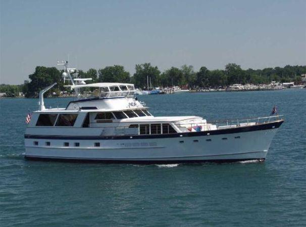 18 Best Burger Boats Images On Pinterest Luxury Yachts
