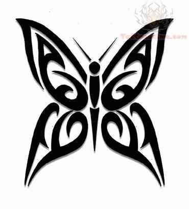 Best 21 Transformation Tattoos Images On Pinterest Butterflies