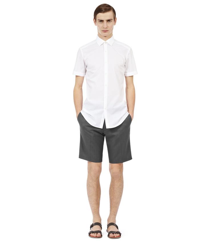 Reiss Prominant Shorts