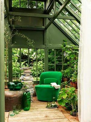 fada do lar sunroom pinterest winterg rten farben und g rten. Black Bedroom Furniture Sets. Home Design Ideas