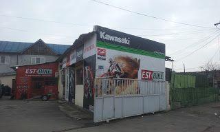 Tractari-Auto-Constanta.ro: Magazin motociclete si accesorii EST BIKE ADVENTUR...