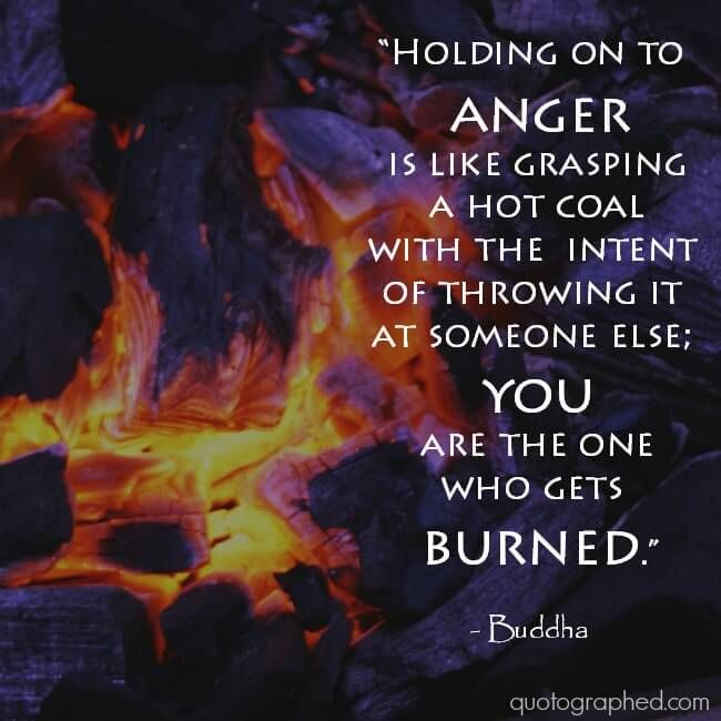 Full Of Rage Quotes: The 25+ Best Buddha Quotes On Karma Ideas On Pinterest