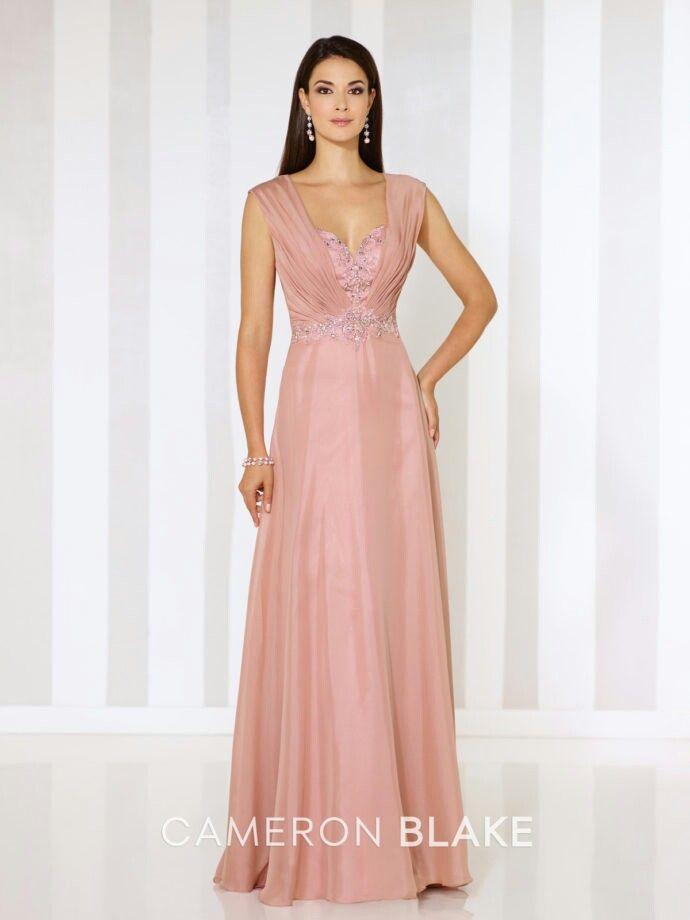 627 best Vestidos fiesta images on Pinterest | Formal dresses ...