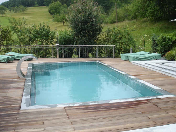 26 best schwimmbadbau in saarbruecken images on pinterest swiming pool swimming pools and pools. Black Bedroom Furniture Sets. Home Design Ideas