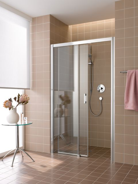 We sell #Kermi at www.johngoslett.co.uk Take a look at what they have to offer need help call our sales team on 020 8969 3466 #bathroom #design #gosletts