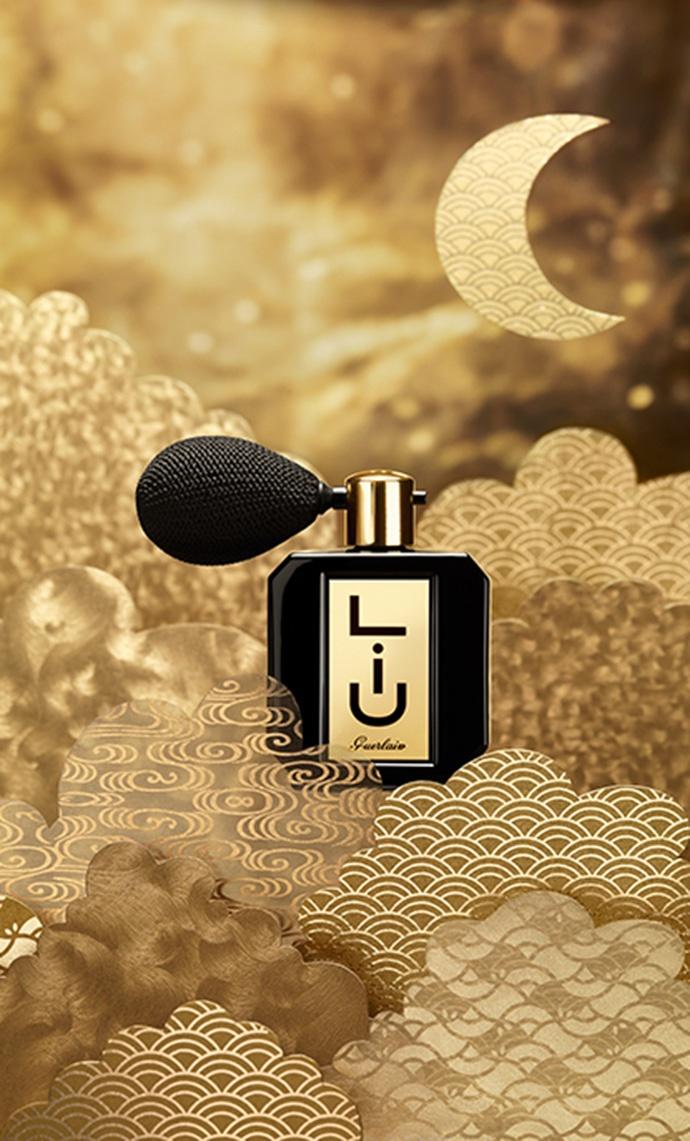 guerlain-parfum-liu