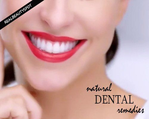 If you have never suffered from a tooth-ache or gum infection till now, it is indeed a miracle from heaven! Dental problems do bother us, at one point of time or the other and that is the time you realise how painful a broken tooth or swollen gums can be! However, some of the dental problems like bad breath and yellow teeth may not be as painful; but these problems can be a cause of embarrassment. Now, the good news is that dental problems can be dealt with effectively by resorting to some…