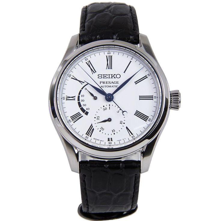 A-Watches.com - SPB045 SPB045J1 Seiko Presage Japan Watch, $807.00 (https://www.a-watches.com/spb045-spb045j1-seiko-presage-japan-watch/)