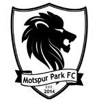 Motspur Park F.C. / Football Club / Soccer