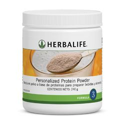 protein powder mezcla en polvo a base de protenas para preparar bebidas y alimentos