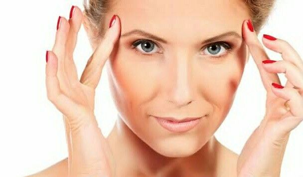A brow lift, also known as a forehead lift: •Reduces the wrinkle lines that develop horizontally across the forehead, as well as those that occur on the bridge of the nose, between the eyes •Improves frown lines, the vertical creases that develop between the eyebrows •Raises sagging brows that are hooding the upper eyelids •Places the eyebrows in an alert and youthful position