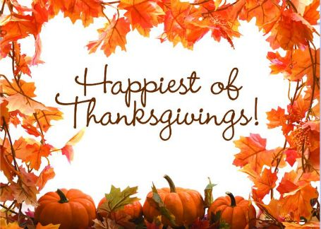Happiest Of Thanksgivings thanksgiving pictures happy thanksgiving happy thanksgiving quotes thanksgiving quotes for family best thanksgiving quotes thanksgiving image quotes thanksgiving quotes for friends