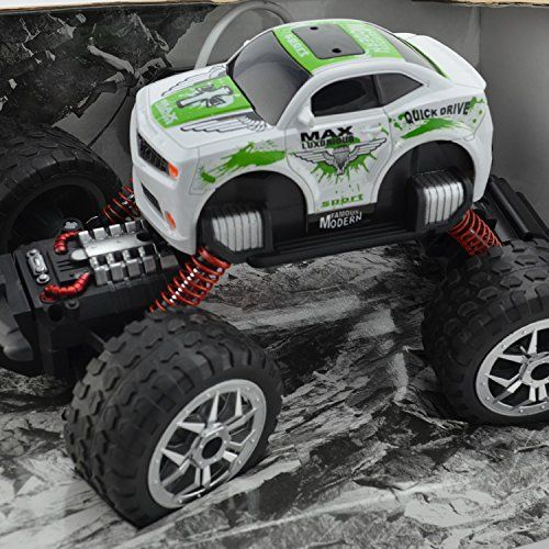 17 Best Ideas About Remote Control Cars On Pinterest
