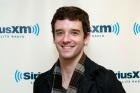 Michael Urie - Upper West Hell's Kitchen
