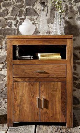 ber ideen zu lackierte t ren auf pinterest alte. Black Bedroom Furniture Sets. Home Design Ideas