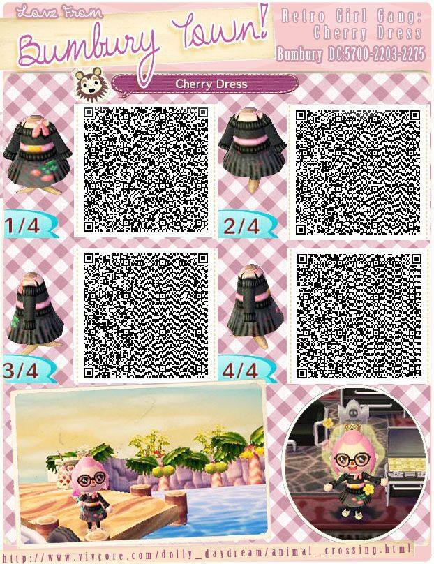 1000+ images about Animal Crossing: New Leaf on Pinterest ...