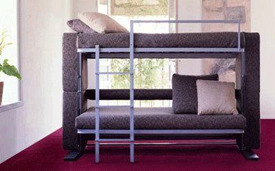 Boys-Bunk-Bed-Bedroom-Sets-2