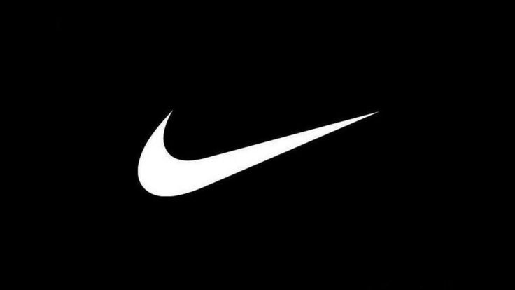 Activate Nike Swoosh account to access Nike Employee Store
