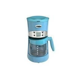 1000 Images About Rainbow Of Coffee Makers On Pinterest