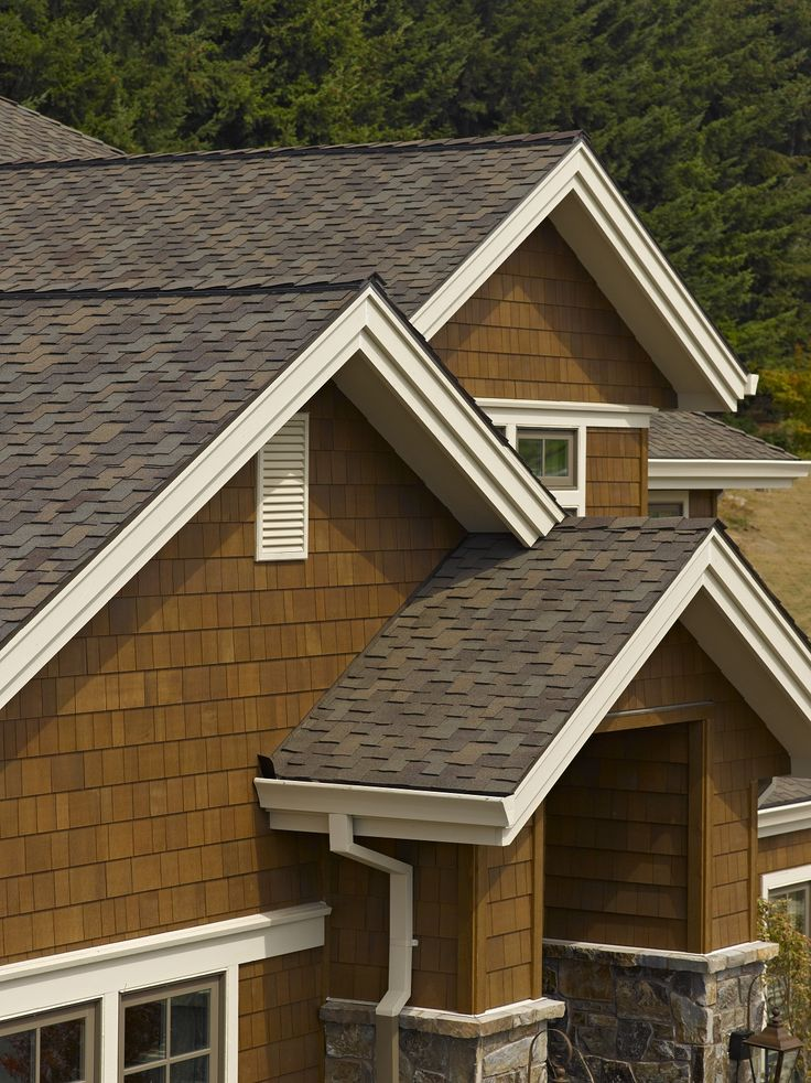 11 Best Certainteed Roofing Images On Pinterest House