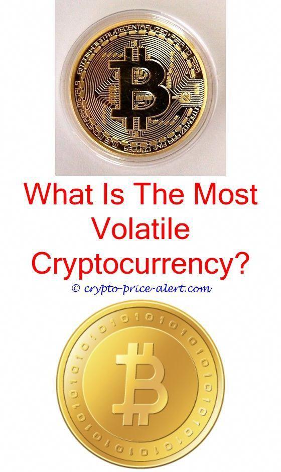 broker di trading bitcoin quanti bitcoin commercianti ci sono