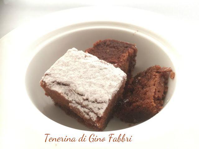 Oltre 1000 immagini su CHOCOLATE world and cake - il cioccolato su ...