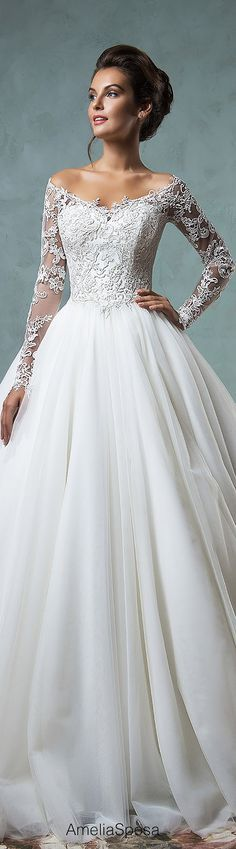 18 Disney Wedding Dresses For Fairy Tale Inspiration We Propose You To See