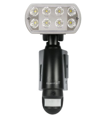 Flood Light Security Camera Delectable 10 Best Security Supplies Images On Pinterest  Camera Cameras And Decorating Design