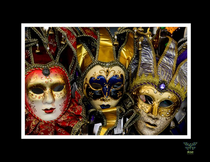 Mascaras, fiesta, new orleans, mardi grass.