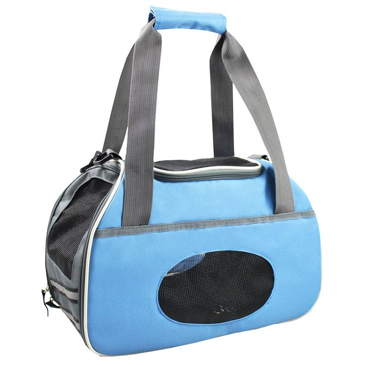 1014 best Cat Carriers and Strollers images on Pinterest