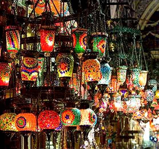 Granada  Andalusia Spain - Bing Afbeeldingen