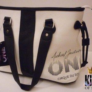 MJ ONE Bag  http://www.king-of-shop.com/product/mj-one-white-handbag/