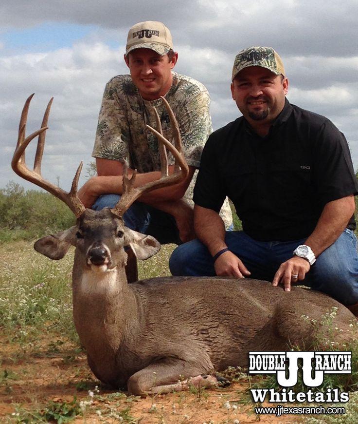 Double J Ranches - South Texas Deer Texas;Texas Deer Hunting:Texas hunting, Texas deer lease, DEER hunting Texas, Texas hunting season, Texas deer hunting lease, South Texas hunting and Texas bow hunting,