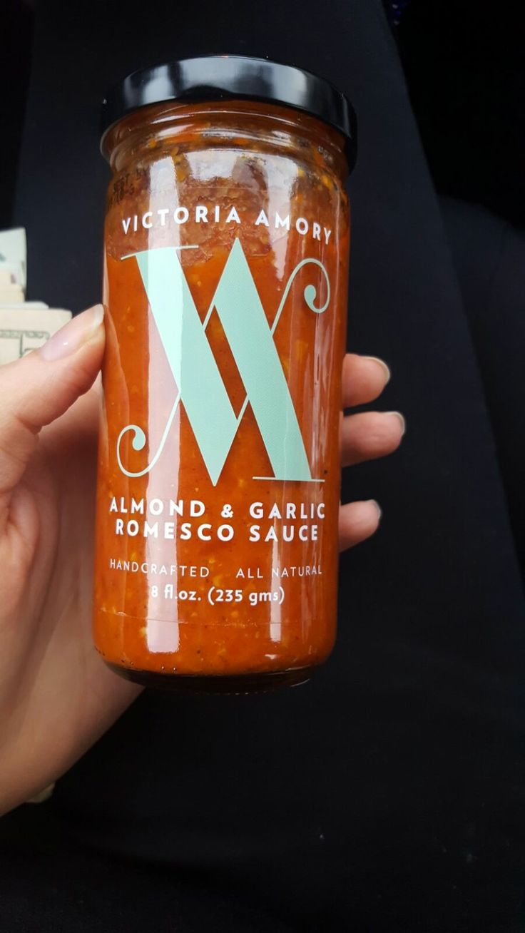 Beautiful monogram (With images) | Starbucks iced coffee ...
