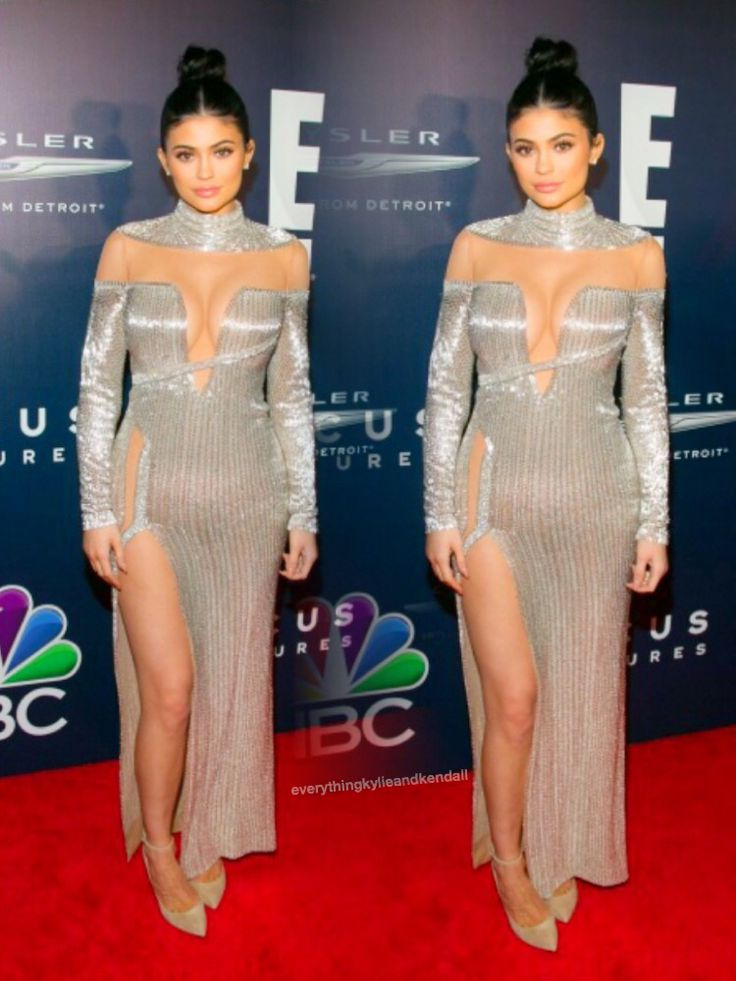 2906 Best Images About Kendall And Kylie On Pinterest