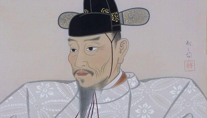 豊臣秀吉は「ズバ抜けて出世する人」の典型だ   リーダーシップ・教養・資格・スキル   東洋経済オンライン   経済ニュースの新基準