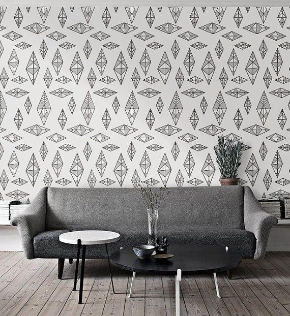 97 best wallpaper images on pinterest wallpaper adhesive wallpaper and bathroom wallpaper