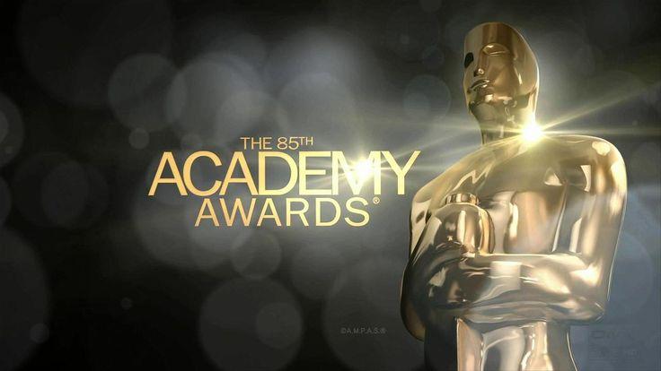 Minuto a minuto de la gala de los Oscar 2013 [directo ceremonia]