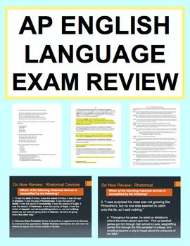 ap english a exam final page Ap english summer reading 2017– 2018 school year  then react to the  article in the second and final paragraph i will also post a model.