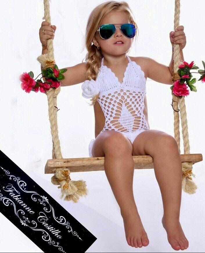 Cecilia Model  veste Fabianne Castilho