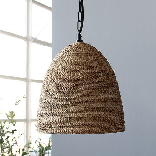 Hanglamp Abu | Online Shop O5Home by Loods 5