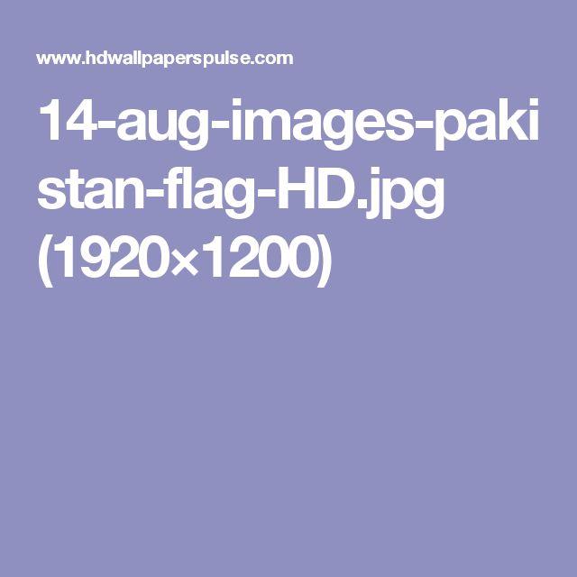 14-aug-images-pakistan-flag-HD.jpg (1920×1200)