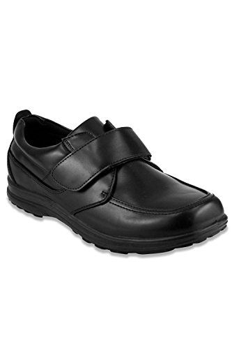 low priced 66f52 bf961 French Toast Cole Oxford (Toddler Little Kid Big Kid),Black,