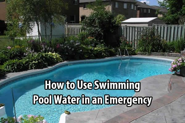 1000 ideas about pool water on pinterest palms blue How to make swimming pool water drinkable