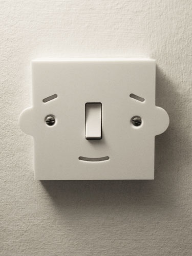 17 Best images about Switch Plates on Pinterest | Polymers, Outlet ...:lightswitch face,Lighting