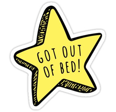 Buy little victories by sleeping tigers as a sticker sometimes even the smallest achievements can be a pretty big deal so give yourself a gold star and a